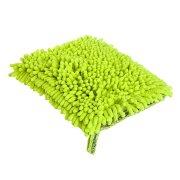 308030_car_wash_mitt_chenille.jpg__540x540_q85_crop_subsampling-2